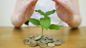 El Observatorio Español de la Financiación Sostenible es un foro multisectorial que busca el debate sobre financiación sostenible.