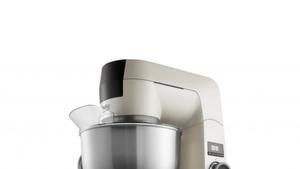 Robot de cocina de Beko.
