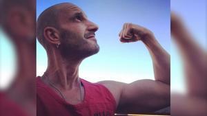 Dani Rovira proclama su victoria en la lucha contra el cáncer: ¡Estoy curado!.