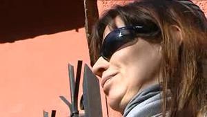 La fiscalía del 'caso Pujol' cita a 200 testigos pero no a Victoria Álvarez, la denunciante