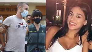 L'assassí de la Wafaa: «Encara sort que m'heu agafat. Soc un perill»