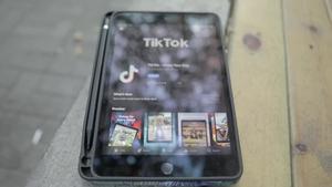 TikTok rebutja l'oferta de Microsoft i es decanta per Oracle