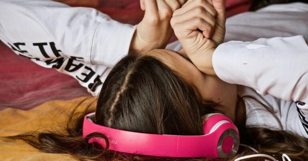Se acabó el pasar sueño: los consejos del médico para dormir mejor