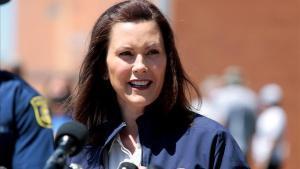 L'FBI frustra un pla de l'extrema dreta per segrestar la governadora de Michigan