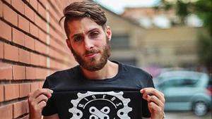 Pepe Forés: «La sentència està molt bé, però la feina al carrer no ha canviat»