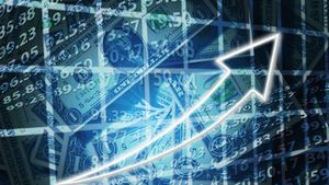 ¿De dónde venimos y hacia dónde nos dirigimos? Estas tendencias marcarán la economía global de los próximos años
