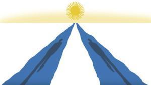 Eleccions argentines: una certesa i dues incògnites