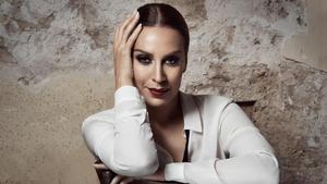 Mónica Naranjo: «No vaig voler ser una esclava del sistema»