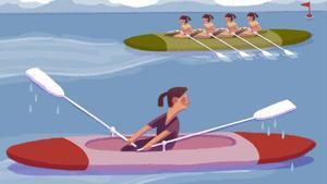 De la meritocracia al bien común
