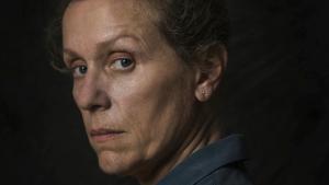 Frances McDormand, una 'outsider' en Hollywood