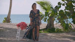 'La isla de las tentaciones' torna amb canvis a Tele 5
