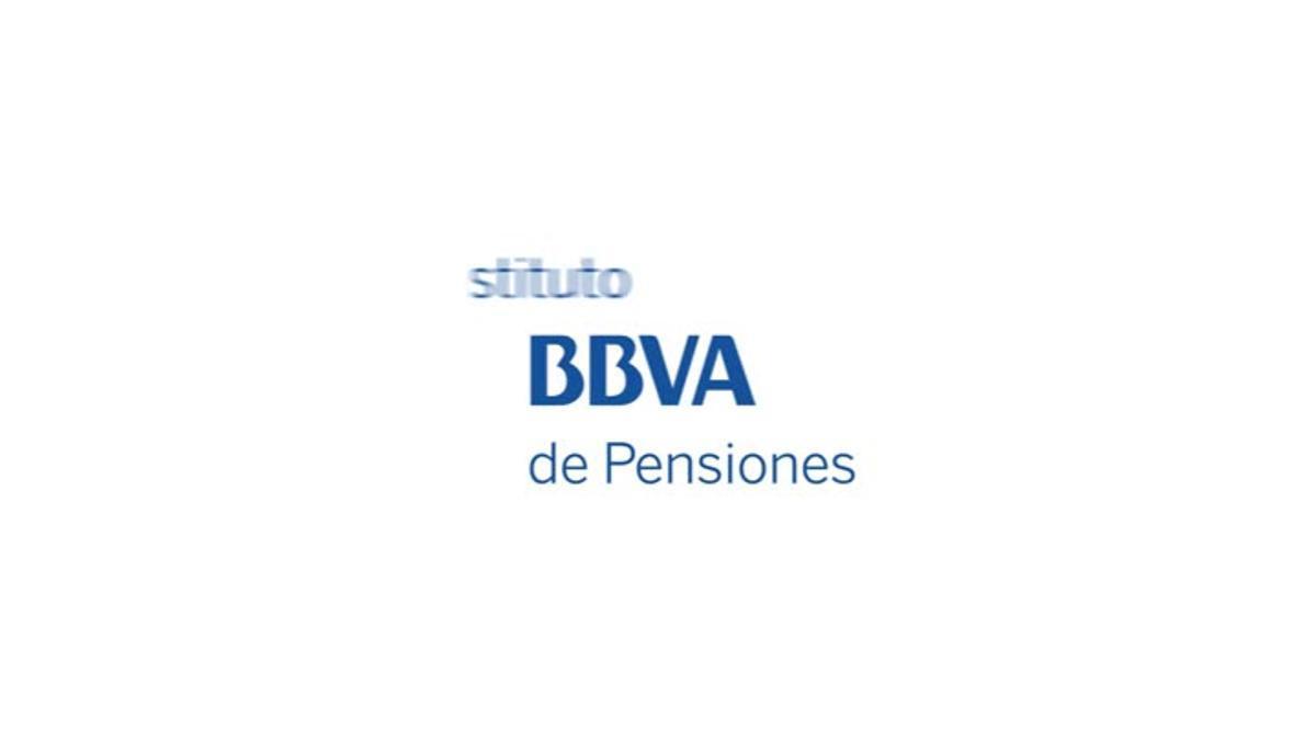 Más información y transparencia, el reto de las pensiones públicas