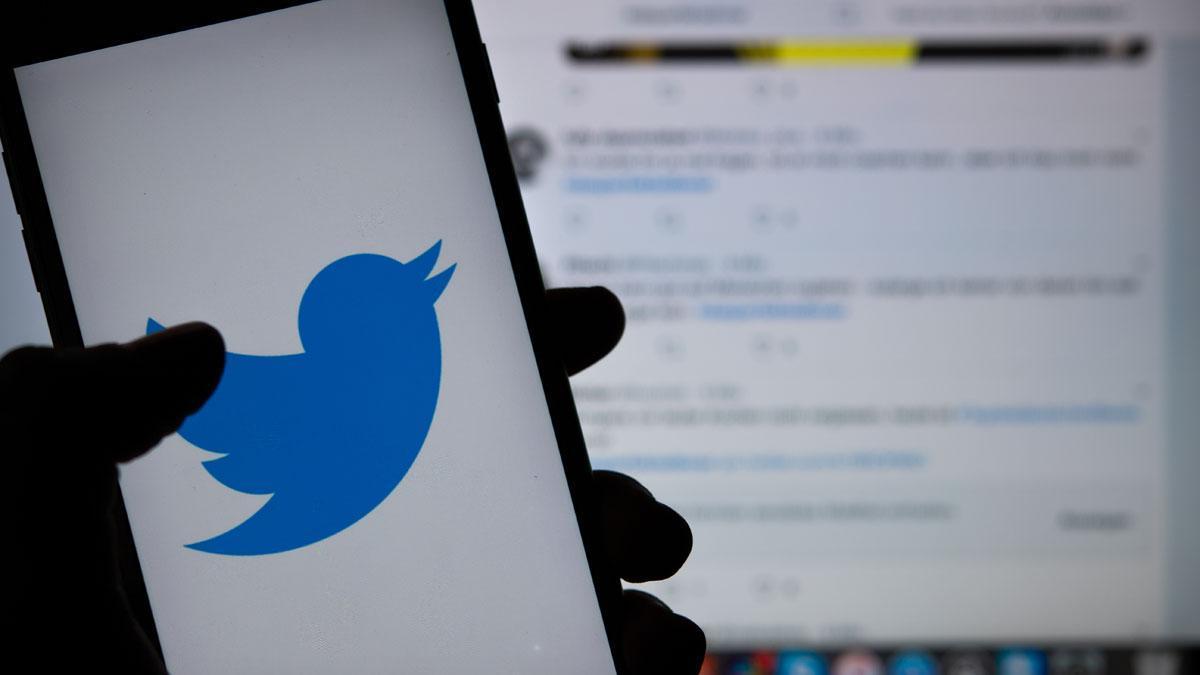 Hackean las cuentas de Twitter de Bill Gates, Obama y otros famosos para realizar estafas.