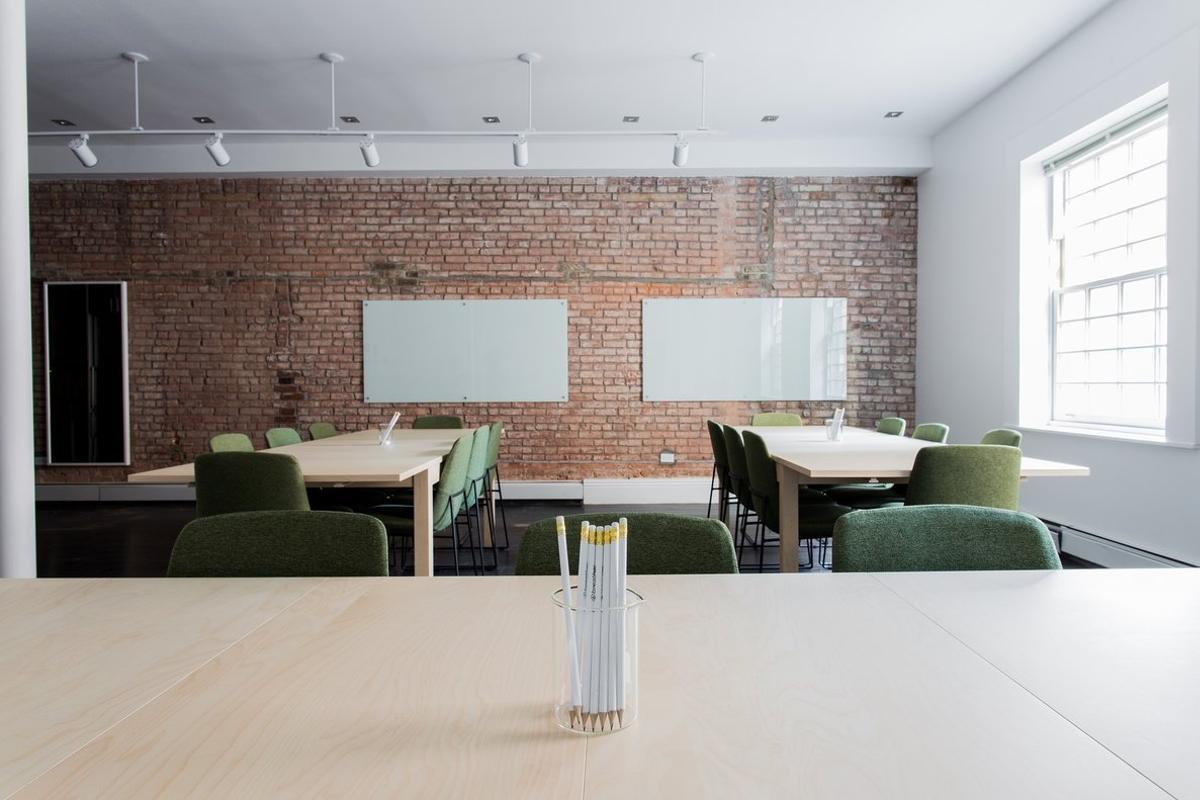 El debate de la educación financiera en el aula está abierto