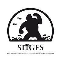 Festival de Sitges 2020