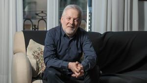 El pianista Ignasi Terraza lo tuvo claro y hace ya quince años fundó Swit Records