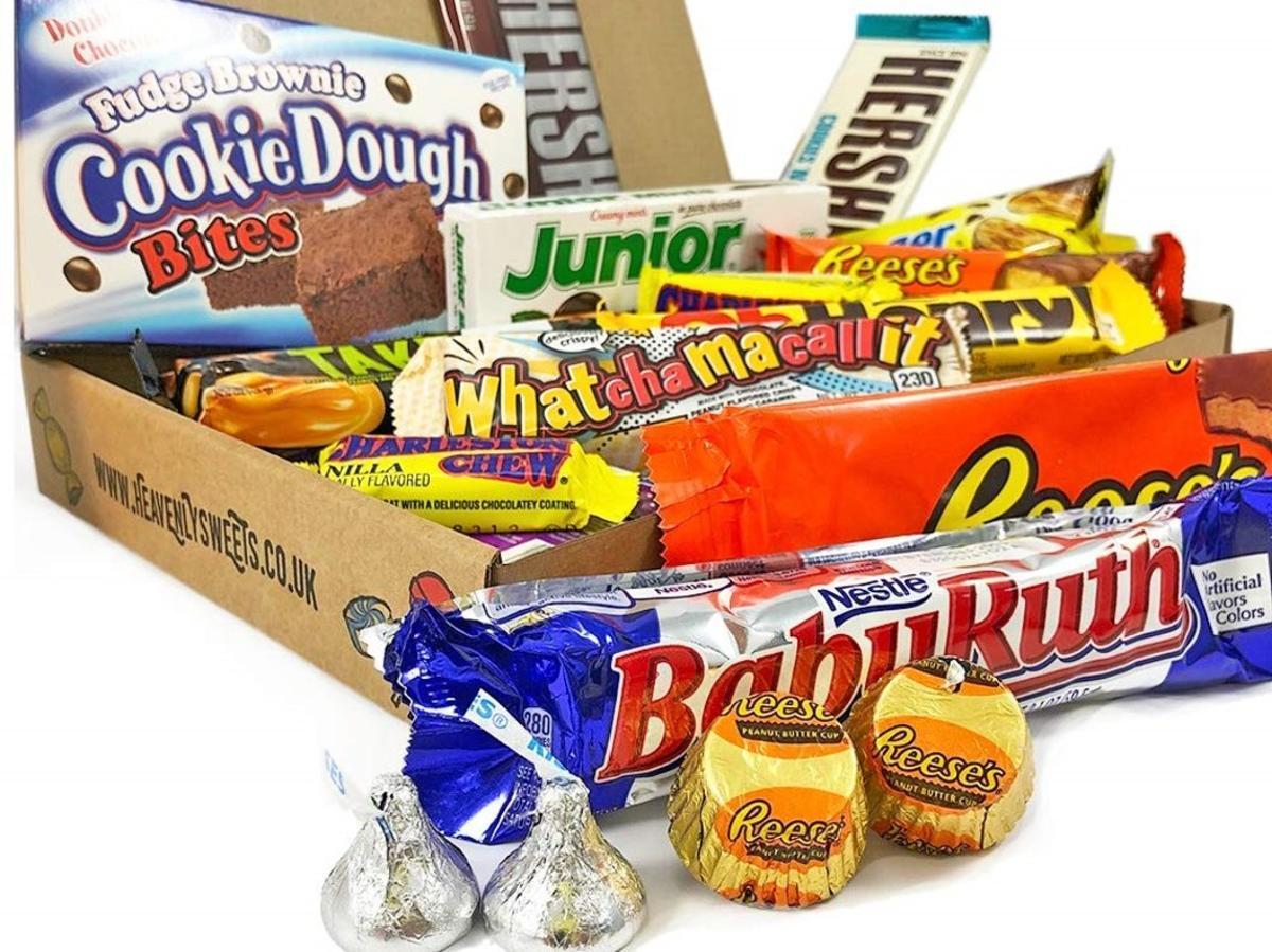 Ideas para celebrar el Día Mundial del Chocolate