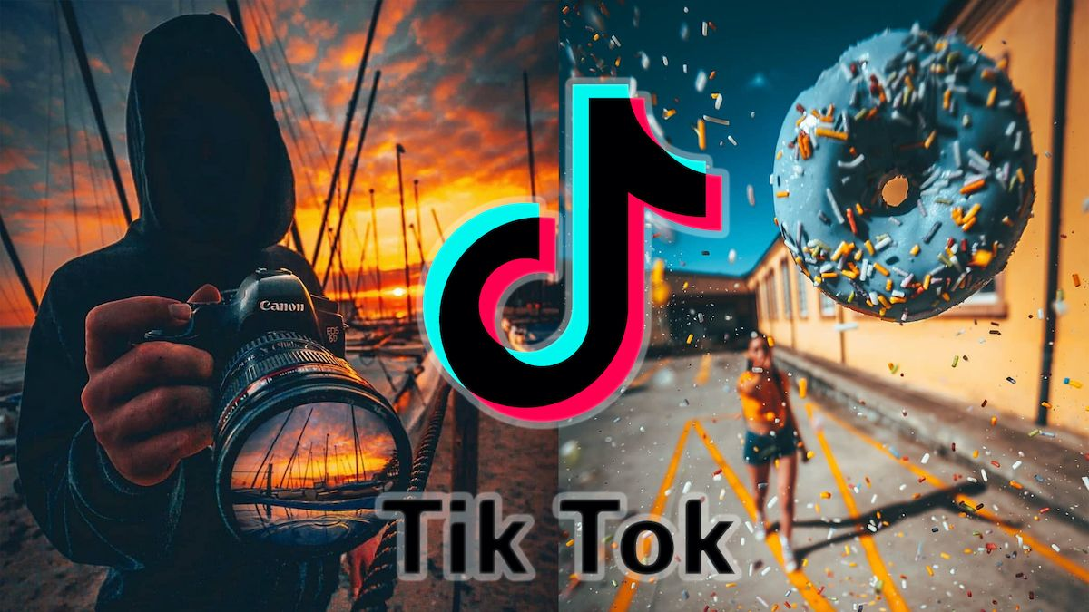 Entrevista con Jordi Koalitic, la primera cuenta de Tik Tok española en monetizar.