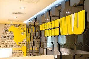 La interrupción del flujo de dólares vía Western Union se produce en un momento especialmente delicado debido a la pandemia.