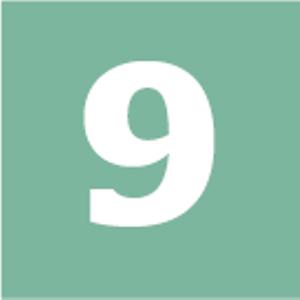 36ac69fa b1ae 4591 932f ea69cb2383da baja libre aspect ratio default 0