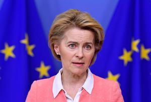 De l'europeisme naïf a la traïció d'Europa