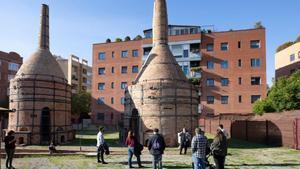 Els Museus d'Esplugues ofereixen activitats culturals per passar la Setmana Santa
