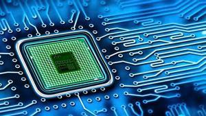 Semiconductores de carburo de silicio.
