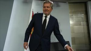 La Generalitat presenta aquest dijous davant el Suprem dos recursos pels béns de Sixena