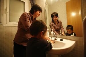 La pandèmia estrangula les oportunitats laborals de les mares
