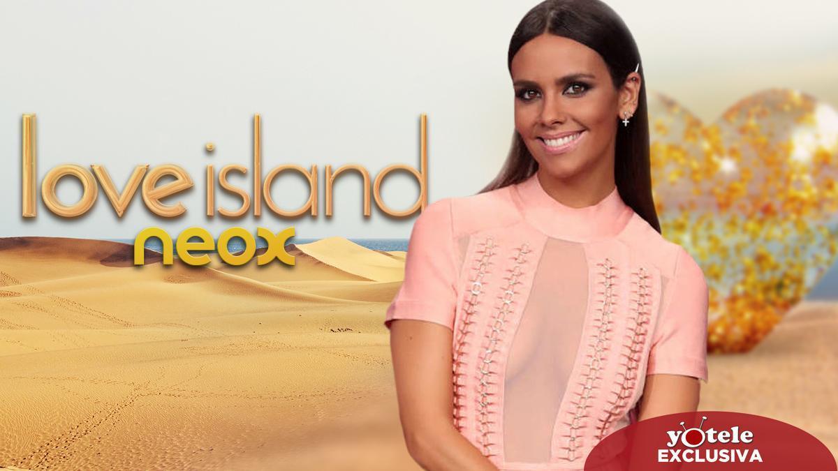 'Love Island': este es el lugar elegido por Atresmedia para grabar la versión española