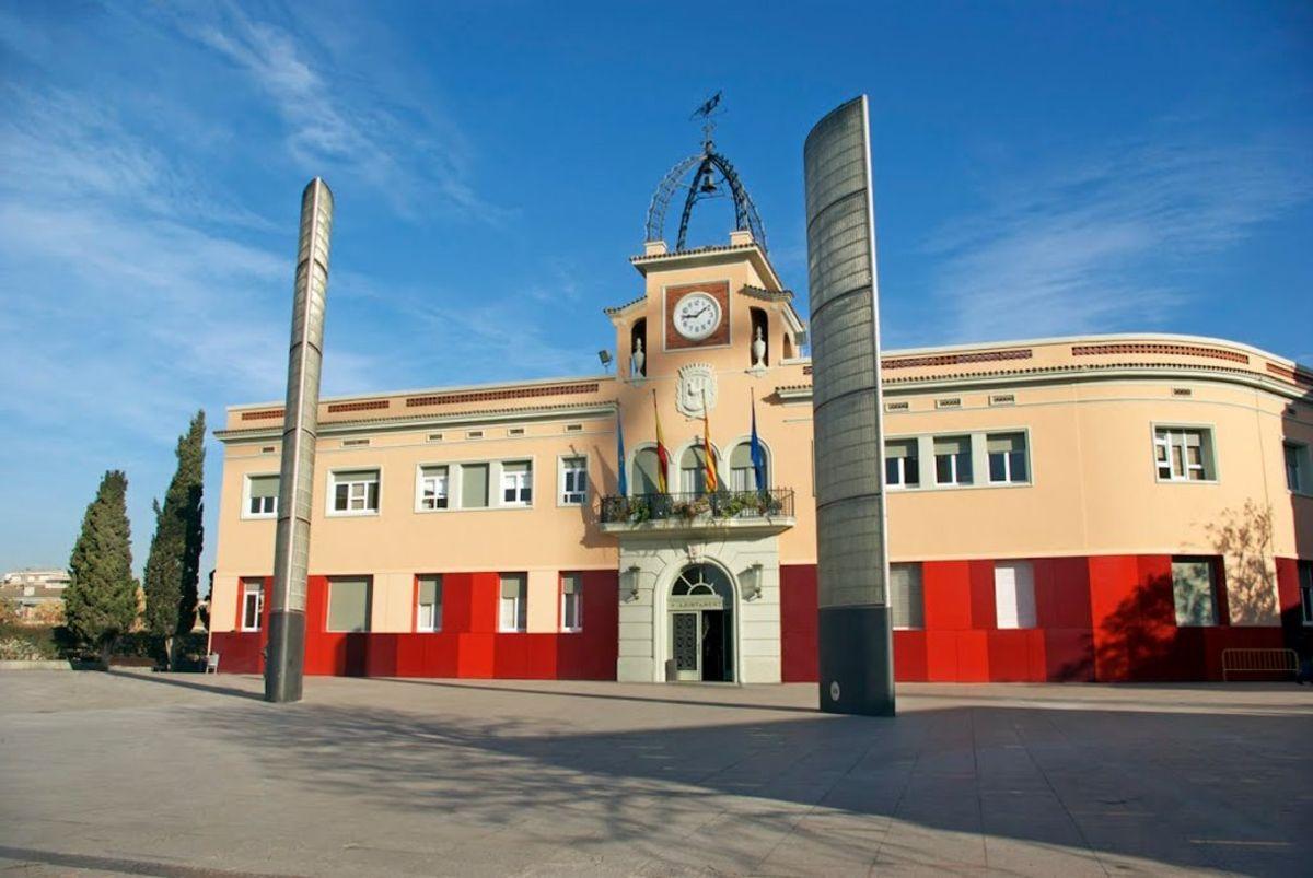 Santa Coloma de Gramenet preveu sumar 810 noves vivendes de protecció oficial