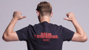 De Jong i l'esperit de Cruyff