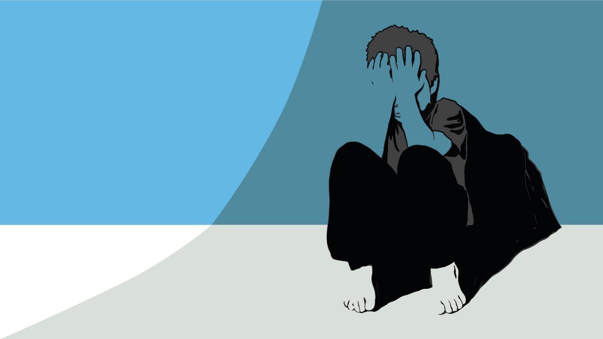 Las oenegés piden refuerzos para detectar el maltrato infantil que queda oculto