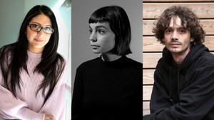 Els 25 millors autors joves en castellà, segons la influent revista 'Granta'