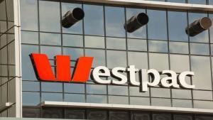 El banco australianoWestpac.