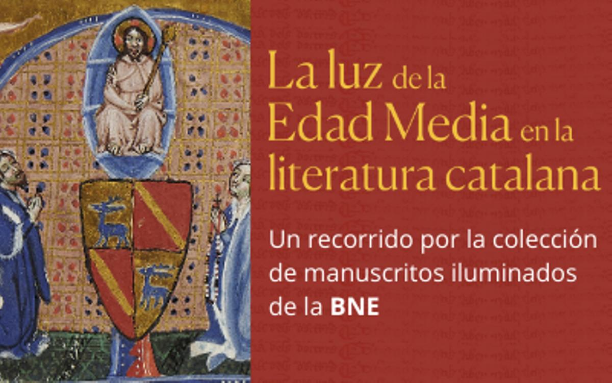 ¿Què està passant amb la Biblioteca Nacional i les «llengües vernacles de la Corona d'Aragó»?