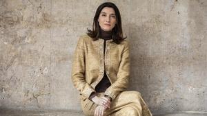 Pilar Llop, la presidenta del Senat, número tres a la llista de Gabilondo