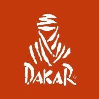 Rally Dakar 2020