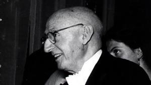 Juan March Ordinas.