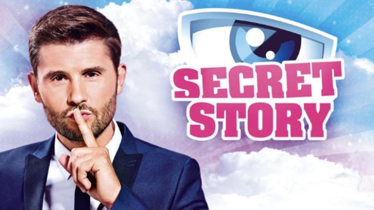 Així és 'Secret Story': aquests van ser els sorprenents secrets dels concursants de la versió francesa