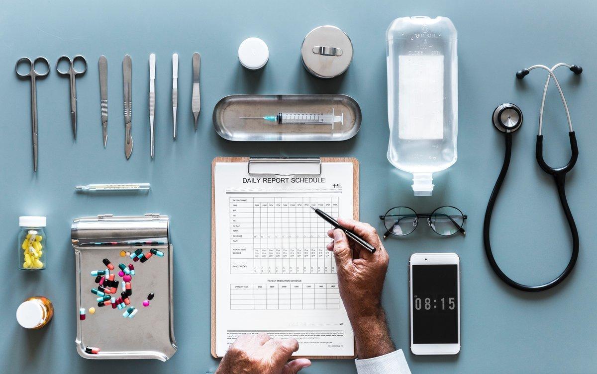 El 44% de las personas que consultan páginas web de salud tiene estudios superiores.
