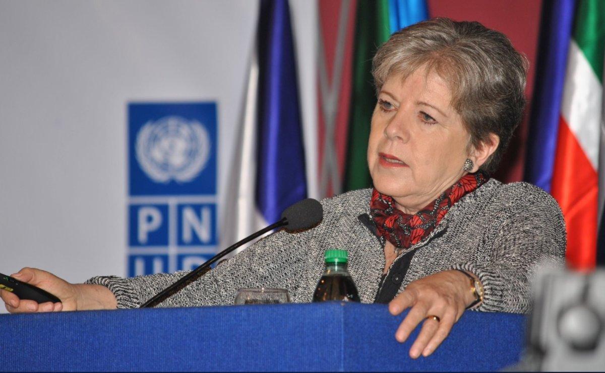 Cepal: La economía en Latinoamérica mejora, pero con crecimiento débil