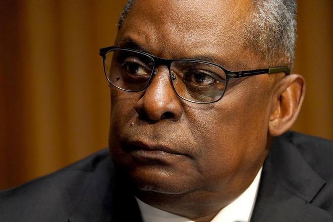El Senado confirma a Austin como el primer secretario de Defensa negro