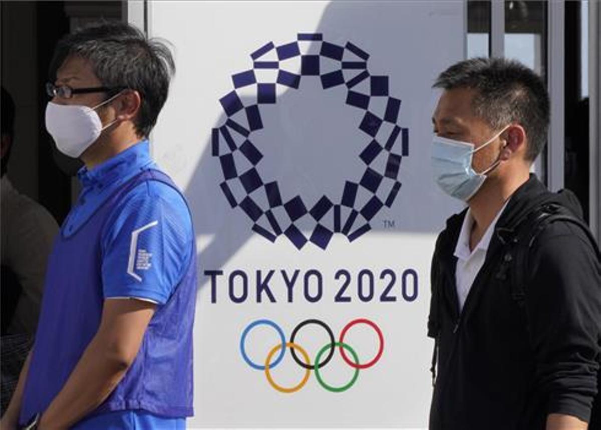 Japón alarga el estado de urgencia cuando faltan casi tres meses para los  juegos olímpicos