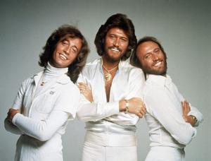 Bee Gees, una historia épica más allá de la música disco