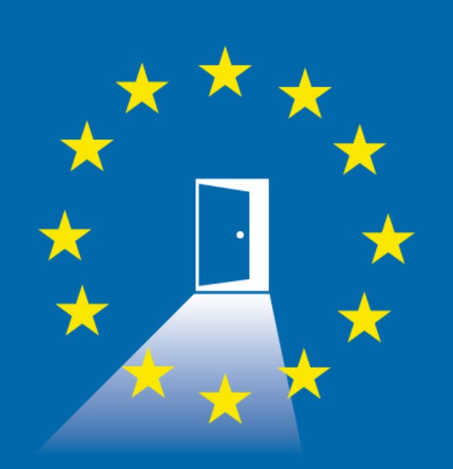 Gran Bretaña y la EFTA