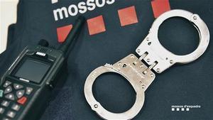 Los detenidos han quedado en libertad con cargos.