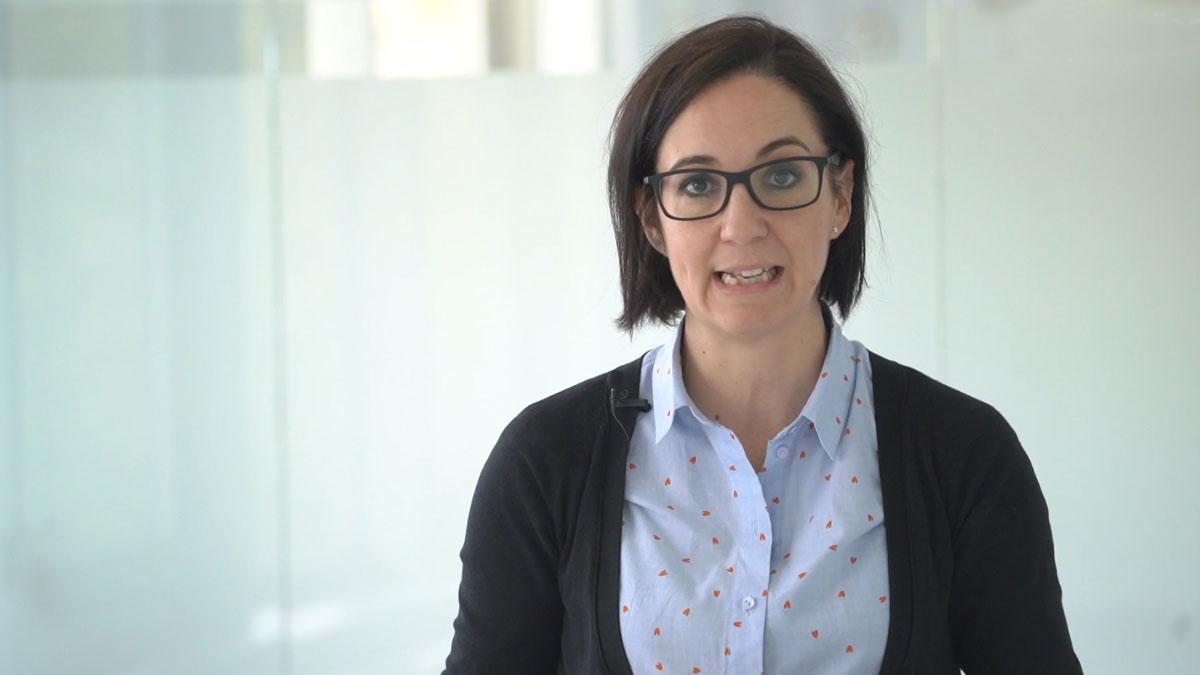 """""""Visto el debate, el día 11 será más complicada la relación España-Catalunya"""""""