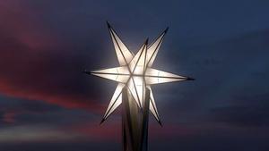El 2026 tampoc serà l'any d'acabament de la Sagrada Família