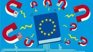 Populisme i esperit de tribu a l'era digital